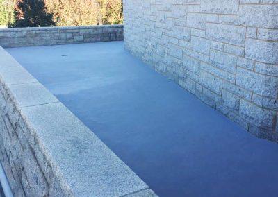 church-walkway-floor-coating