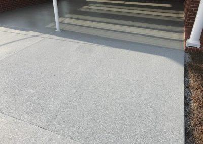 coated-concrete-flooring