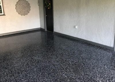 epoxy-garage-floor