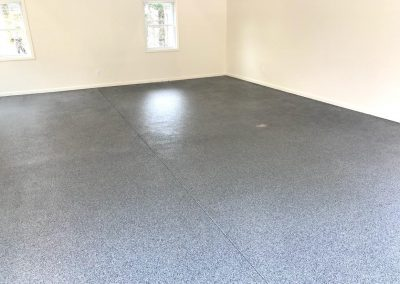 epoxy-garage-floor-gray