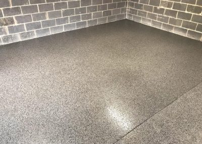 garage-floor-gray