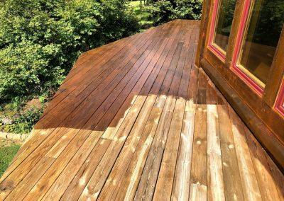 in-progress-deck-stain