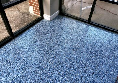interior-commercial-floor-covering