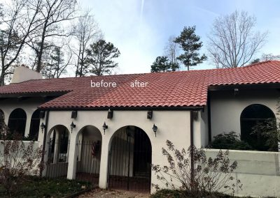 roof-coating-before-after