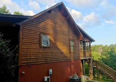 wood-plank-house